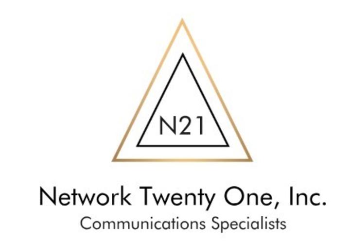 Network Twenty One