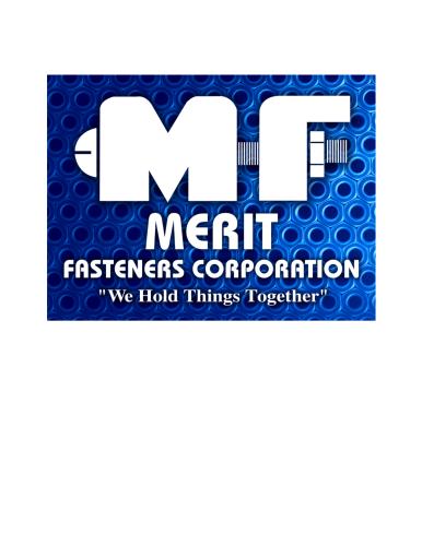 Merit Fasteners Corp