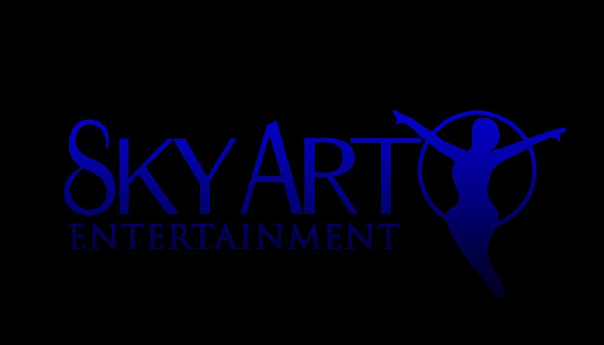 SkyArt Entertainment
