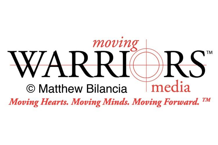 Moving Warriors Media