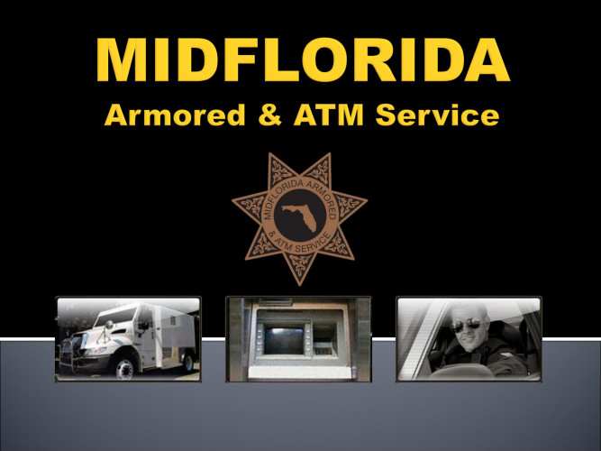 Mid Florida Armored