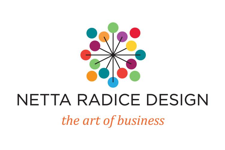 Netta Radice Design,