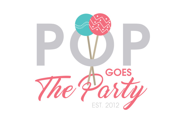 Pop Goes The Party