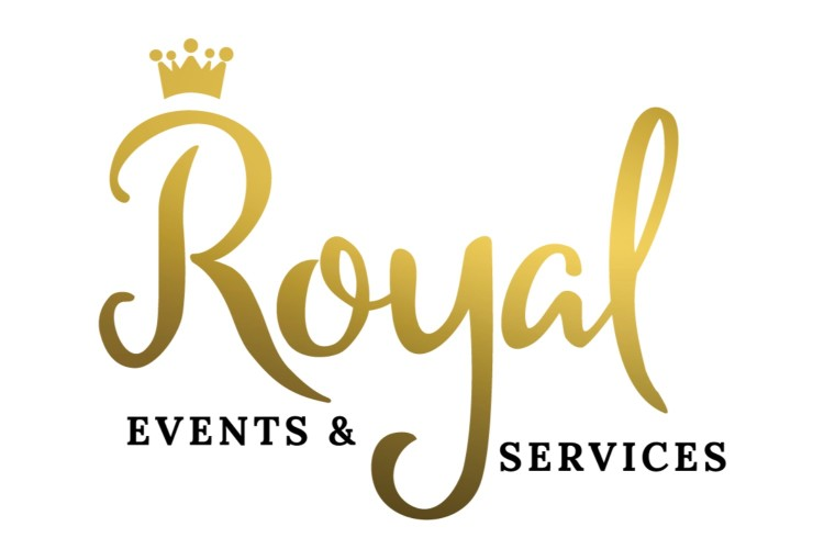 Royal Events and Services
