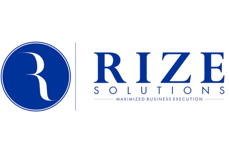 Rize Solutions