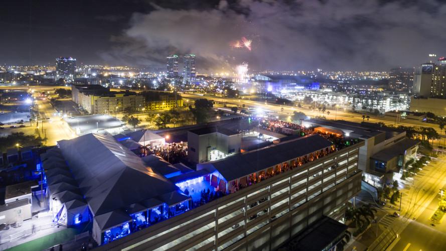Big City Events