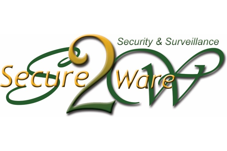 SECURE2WARE