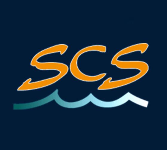 Suncoast Customer Service >> Suncoast Convention Services Inc