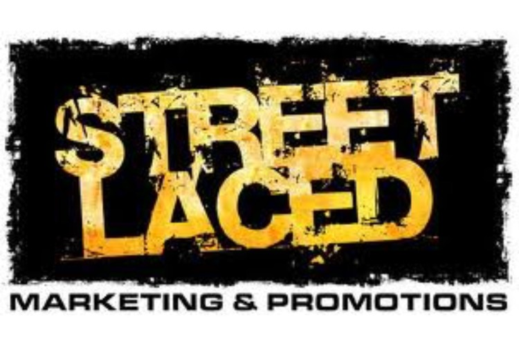 Street Laced Marketing and Promotions Inc.