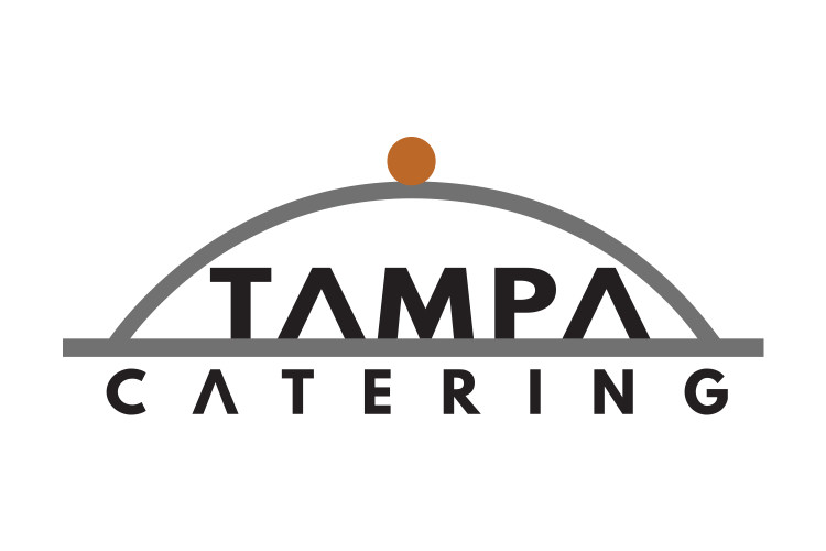 Tampa Catering