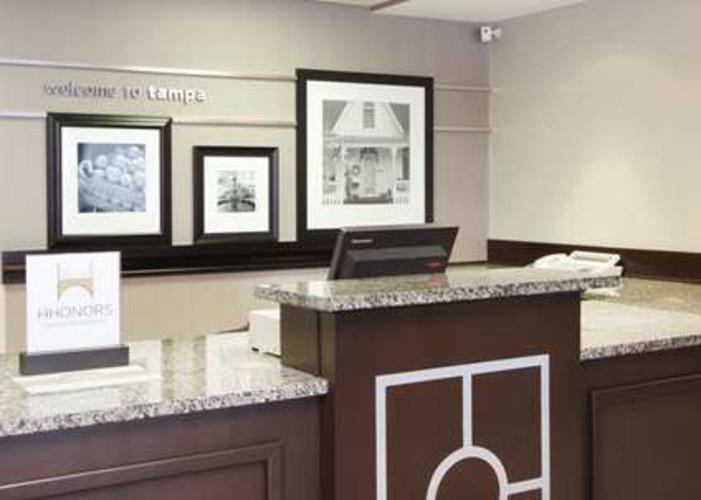 Tampa Airport Hotels Hampton Inn Westshore Front Desh.jpg
