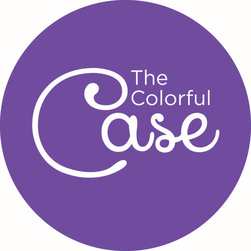 The Colorful Case