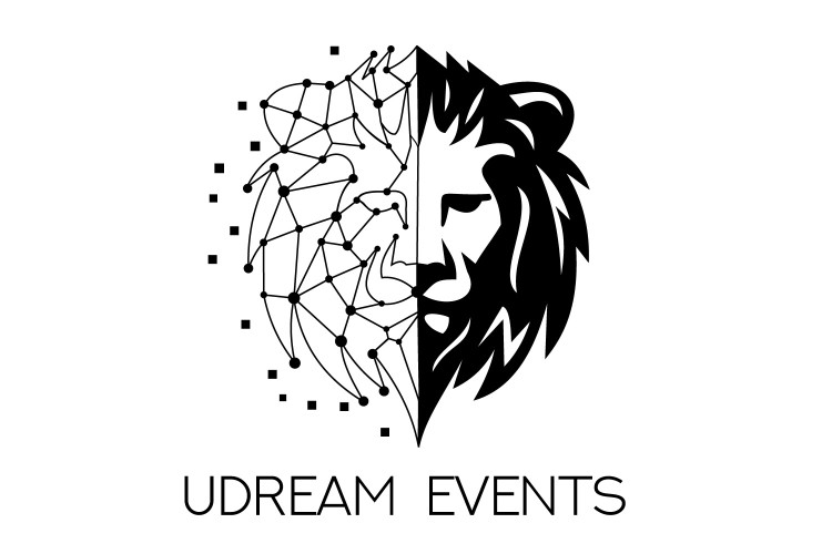 UDREAM Events