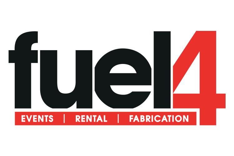 Fuel4 LLC