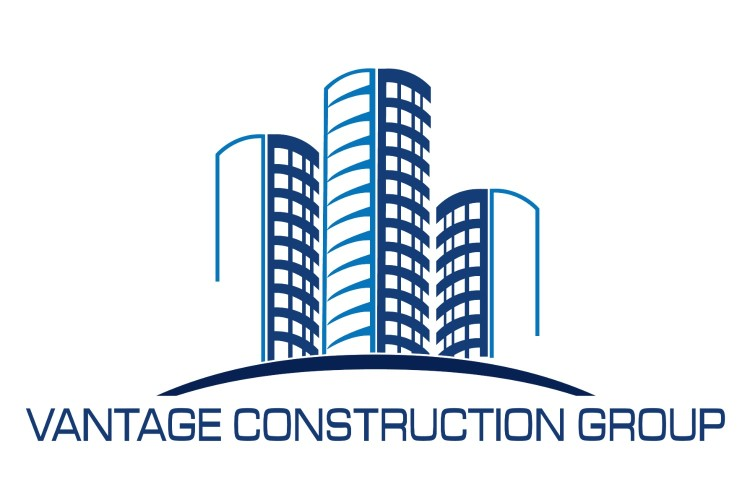 Vantage Construction Group