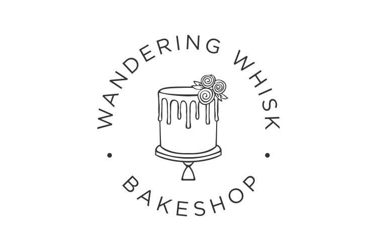 Wandering Whisk Bakeshop