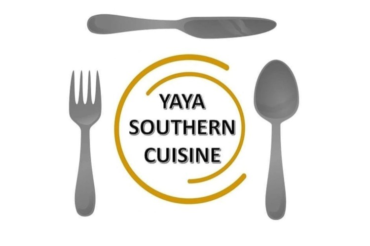 YaYa Southern Cuisine