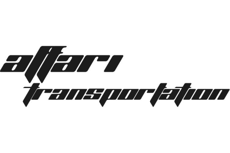 Affari Transportation