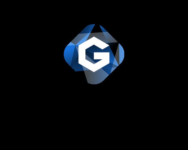 Grand Theming Studios