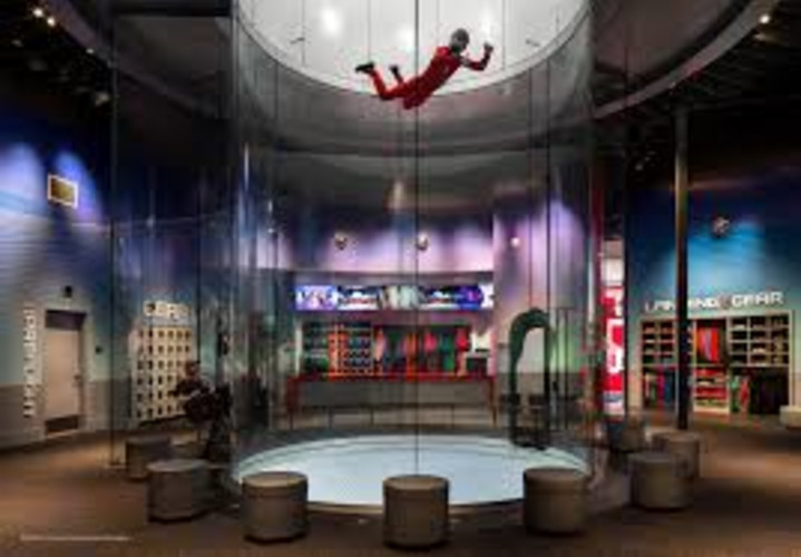 ifly1