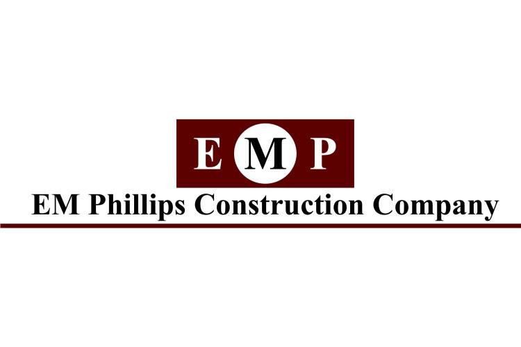 EM PHILLIPS CONSTRUCTION