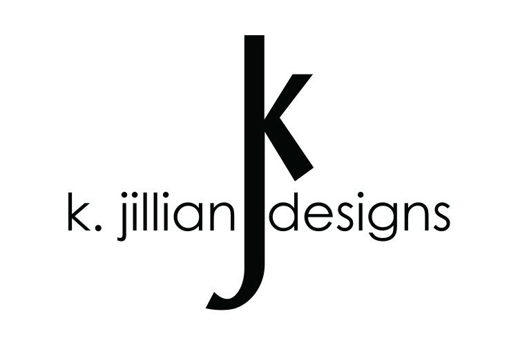 K. Jillian Designs, Inc.