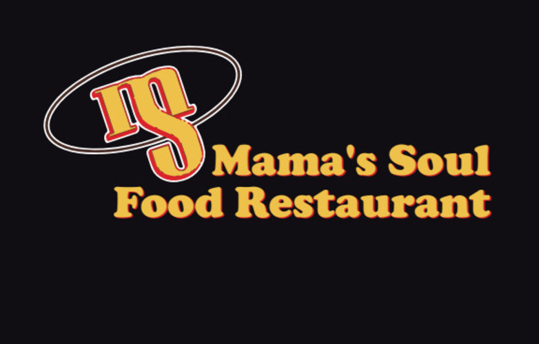 Mama's Soul Food
