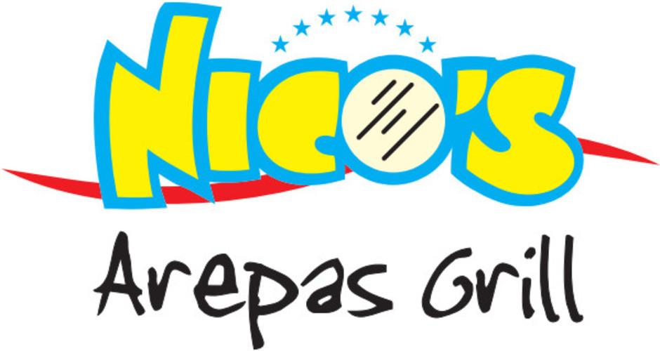 Nico's Arepas Grill