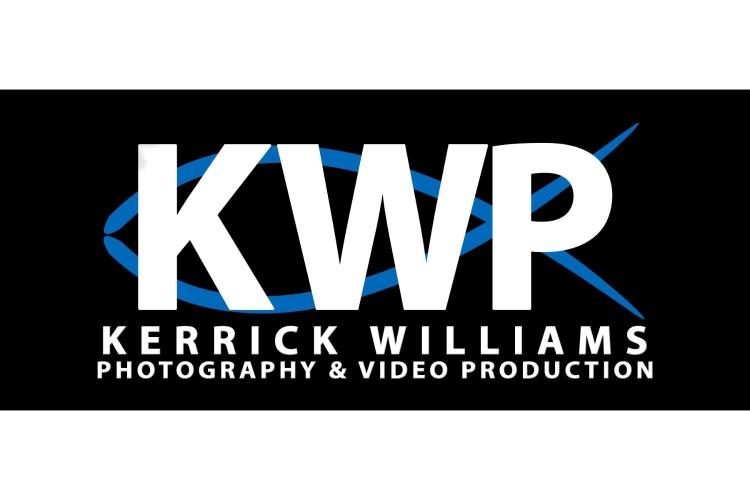 Kerrick Williams Photography