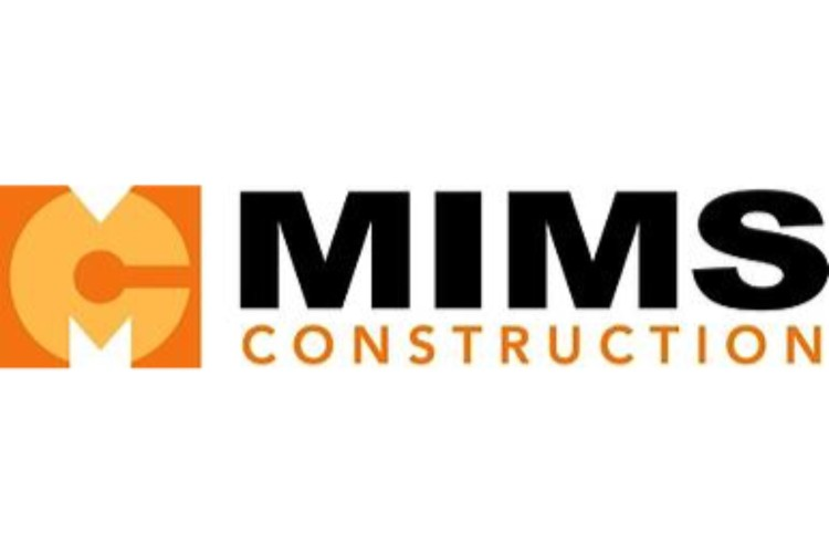 Mims Construction Company