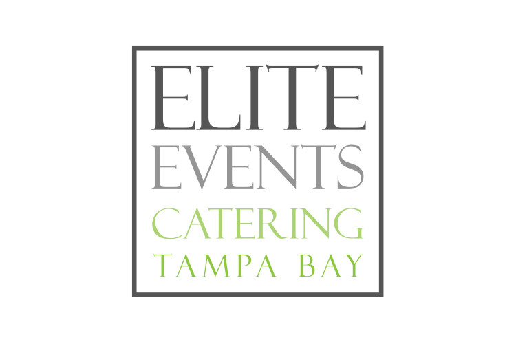 Elite Events Catering