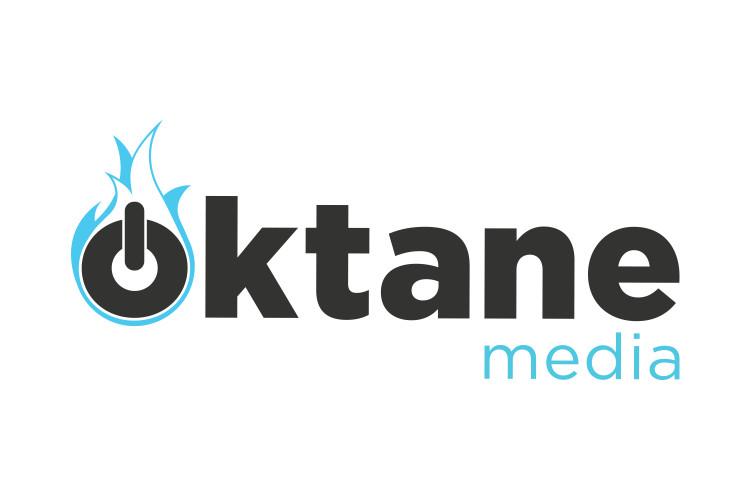 Oktane Media