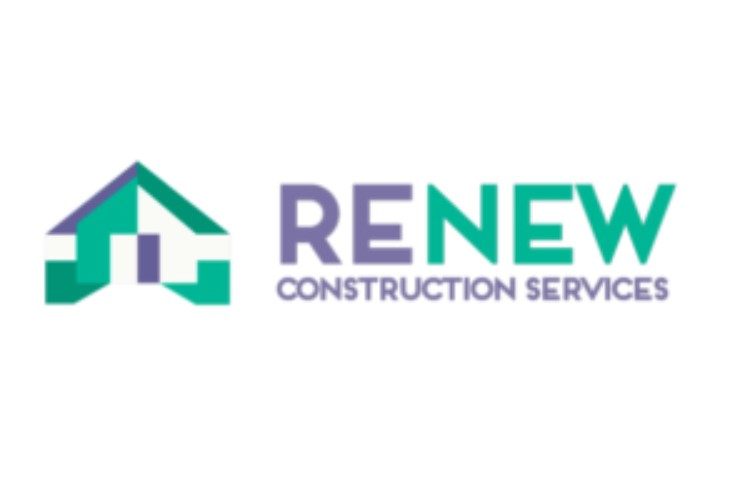 Renew Construction