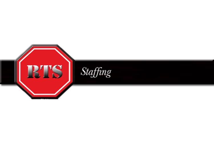 RTS staffing