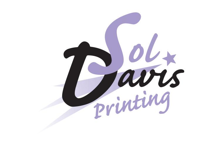 Sol Davis Printing