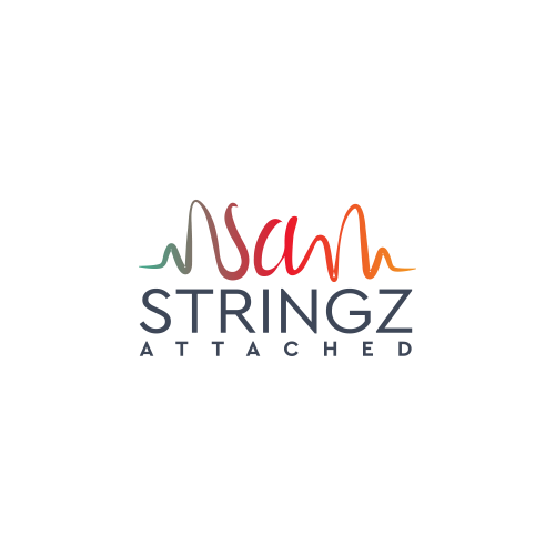 Stringz Attached