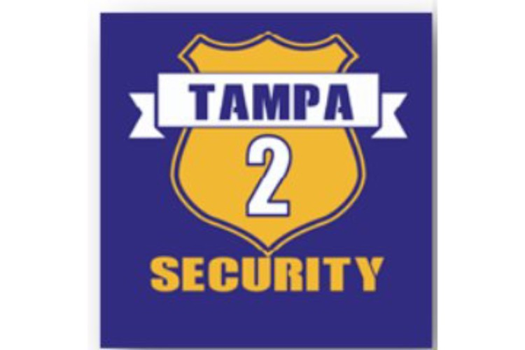 Tampa 2 Security