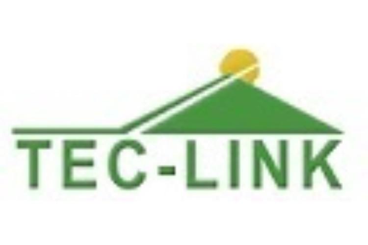 Tec-Link LLC