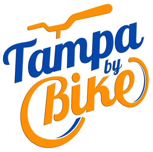 Tampa By Bike