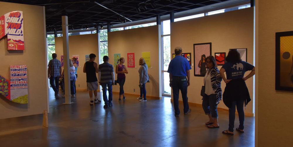 Artlink Gallery