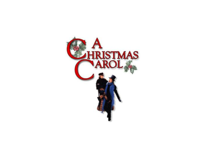 A Christmas Carol at the Cocoa Village Playhouse