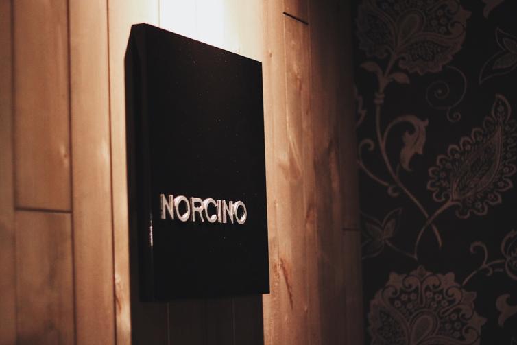 Bar Norcino