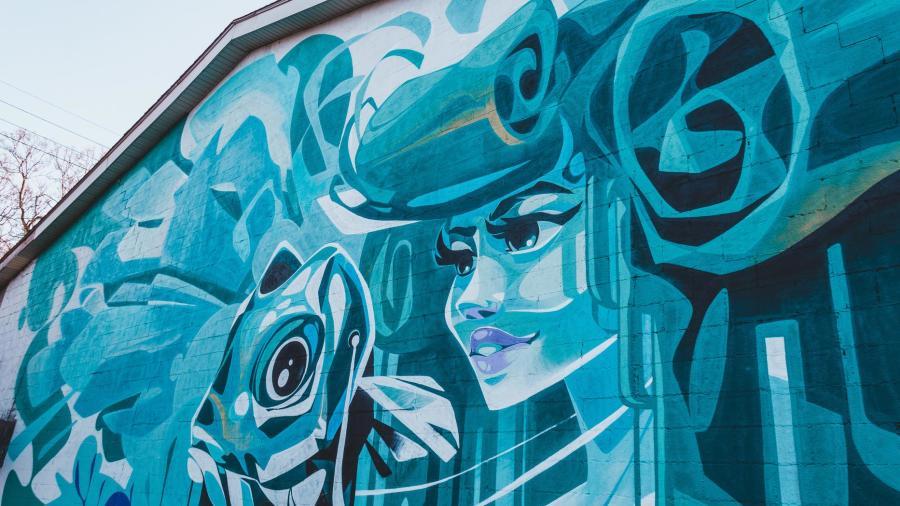 Joelle-Riding-Murals-of-Lexington-story-4sm