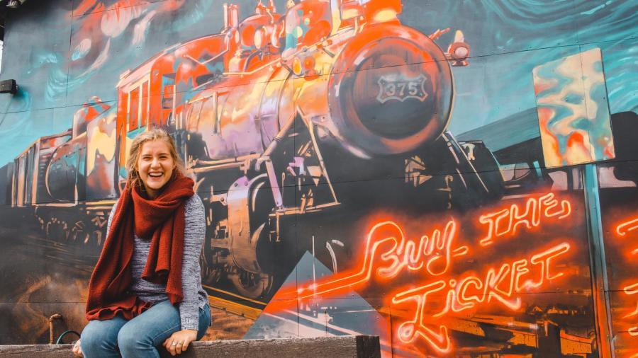 Joelle-Riding-Murals-of-Lexington-story-5sm