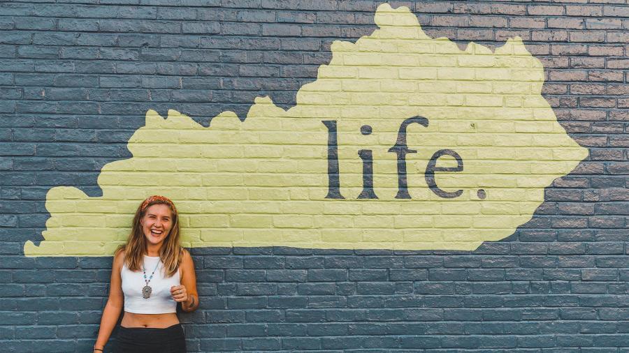 Joelle-Riding-Murals-of-Lexington-story