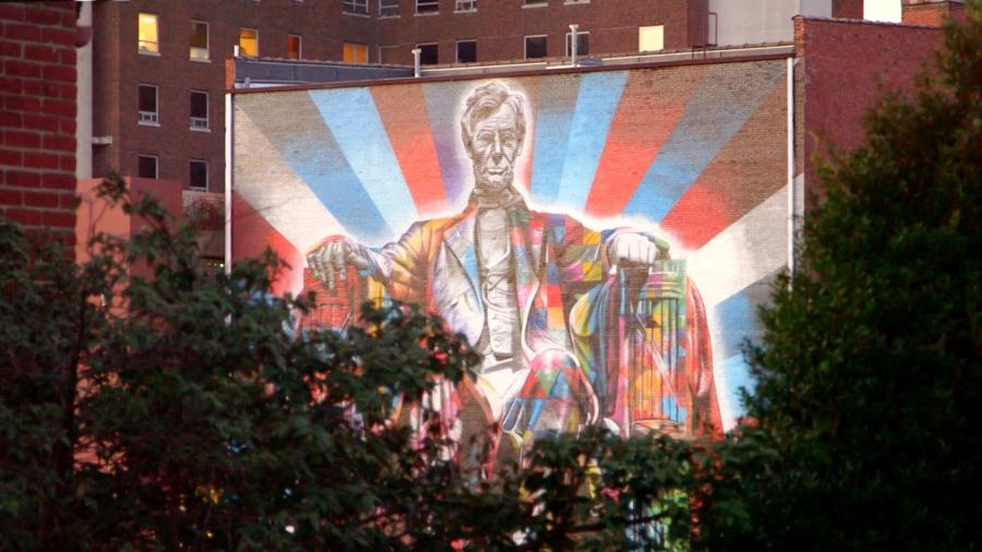 Lincoln-Mural2-