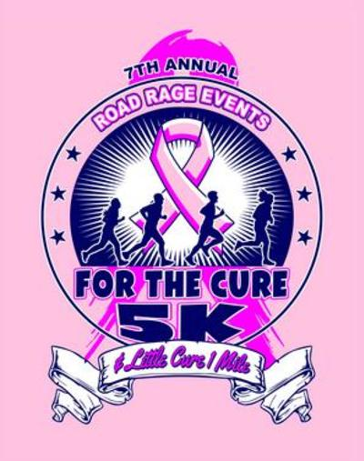Image result for road rage events for the cure 2020