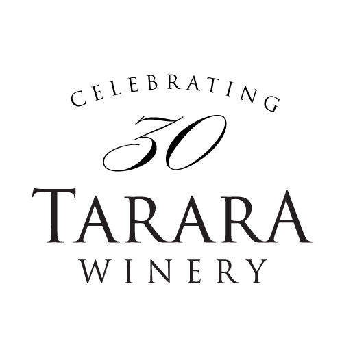 Tarara Winery Logo