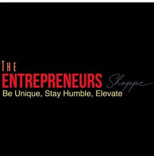 entrepreneurs shoppe