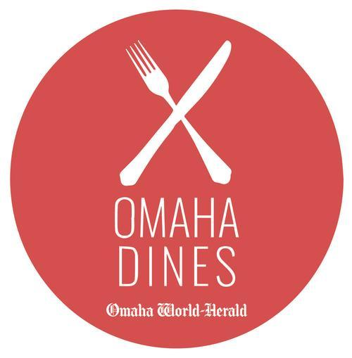 Omaha Dines Logo